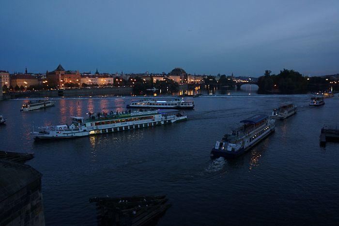 Prague-00304